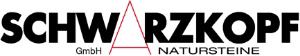 Schwarzkopf GmbH - Logo